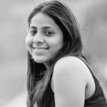 Her Money Talks entrepreneur Amolika Sawant