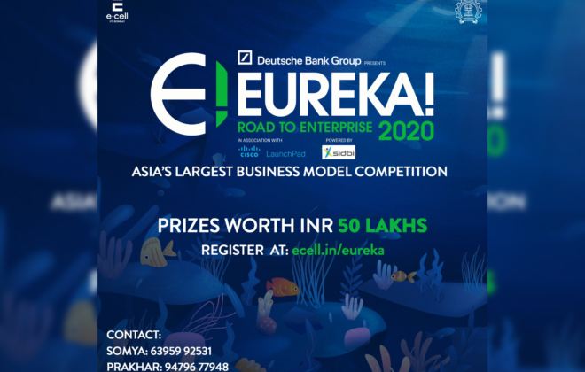 business model competition