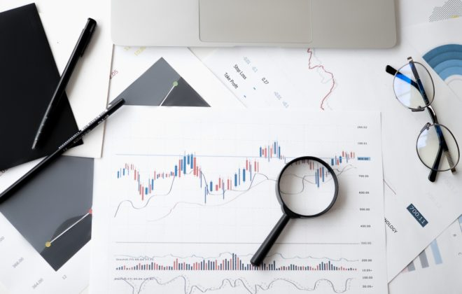 risks in an equity fund